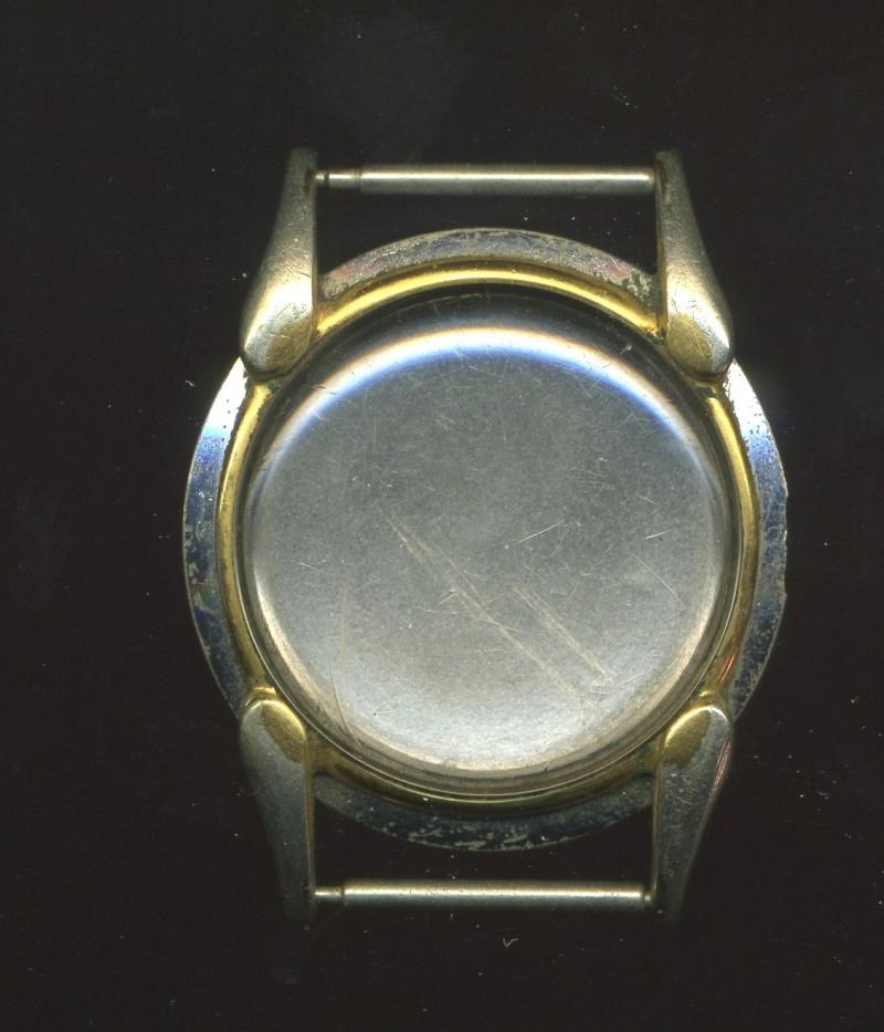 Printania Watch ? ça vous parle ? Printa10