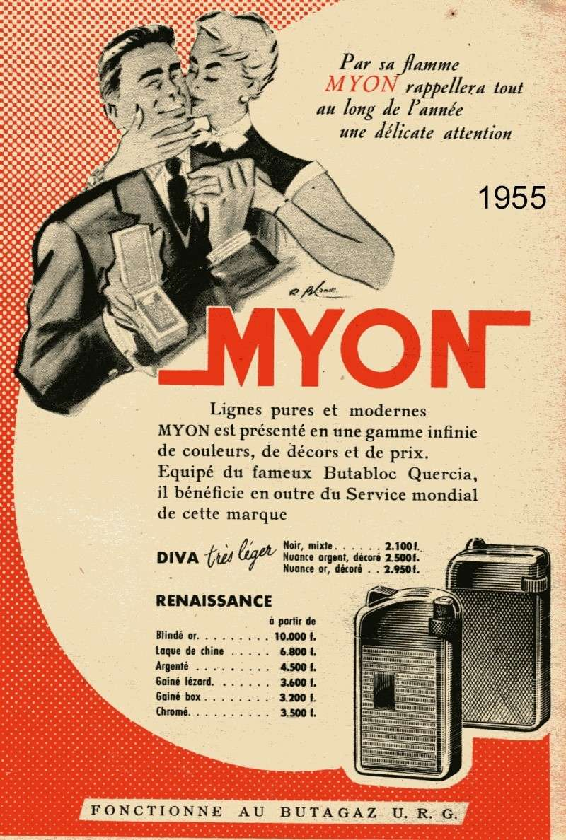 """Marque """"Myon""""? Zenth212"""