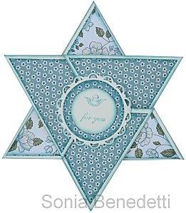 carte étoile - 14 décembre Carte_32