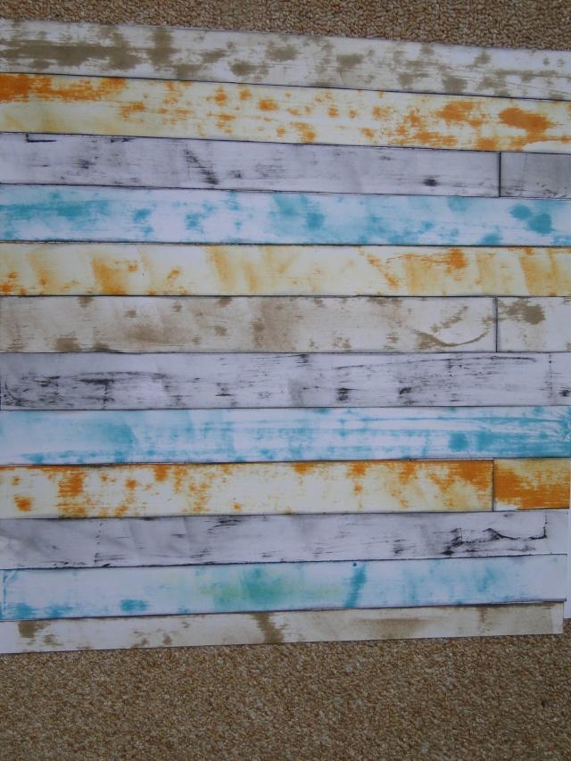 JUIN - papier effet bois Page_b13