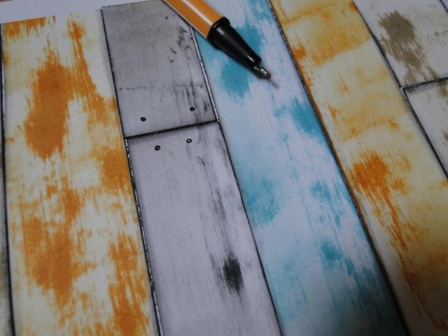 JUIN - papier effet bois Page_b14