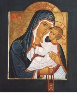Scapulaire de Notre Dame du Mont Carmel Image_10