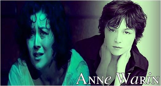 Yokebed - Anne Warin Anne10