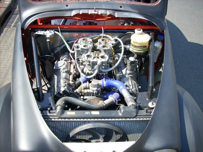moteur juva Juva_253