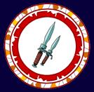 Nos forgemages des dagues Forgem11