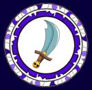 Nos forgeurs des épées Forgeu12