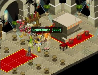 Le Crocoburio en vadrouille ! La_cha15