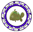 Nos poissonniers Poisso10