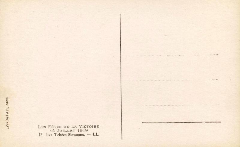 Lundi 14 juillet 1919 - Page 2 Marin366
