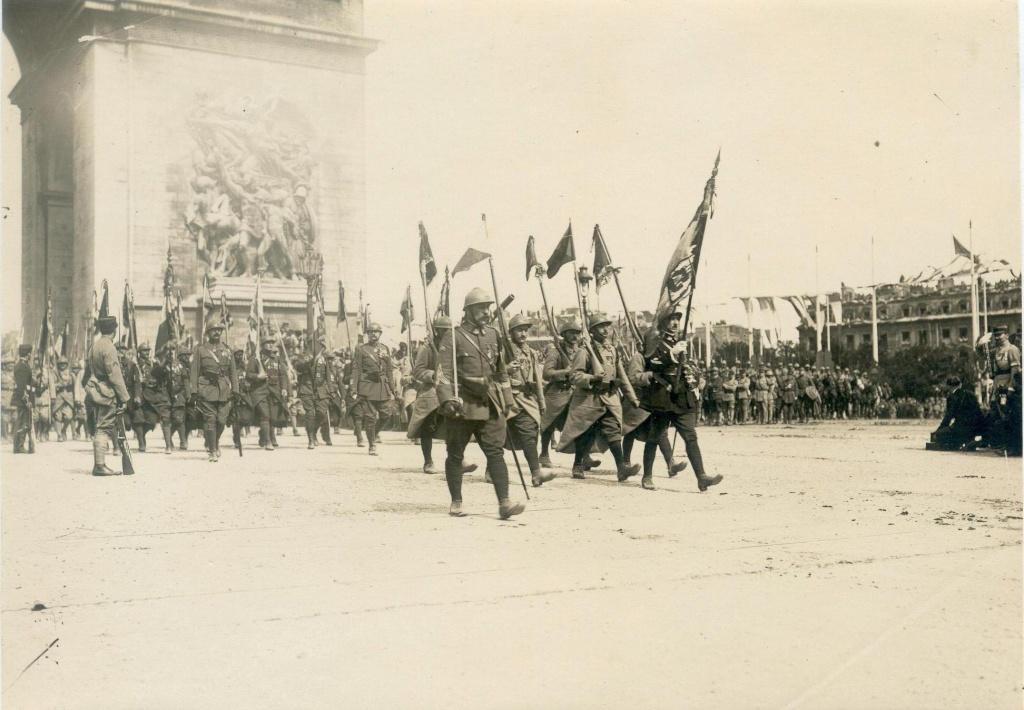 Lundi 14 juillet 1919 - Page 3 Marin476