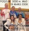 championnat du monde vétéran 2008 - Page 2 53-1413