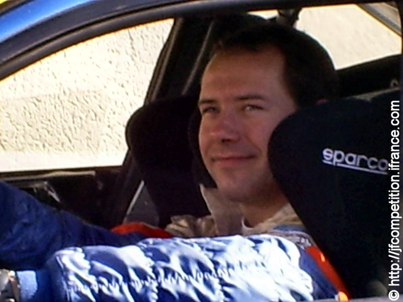 Rallye de St Emilion Jfc-pu10