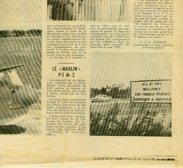 [LES B.A.N.] DAKAR BEL-AIR et OUAKAM - Page 6 Articl11