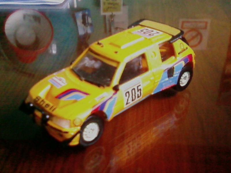 Mes miniatures Rally_11