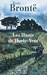 Emilie Brontë - Les hauts de Hurlevent 51mihn10