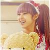 ♦ Gallery of Aya-Chii~~ Hyosun10