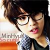 ♦ Gallery of Aya-Chii~~ Minhyu11