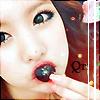 ♦ Gallery of Aya-Chii~~ Qri11