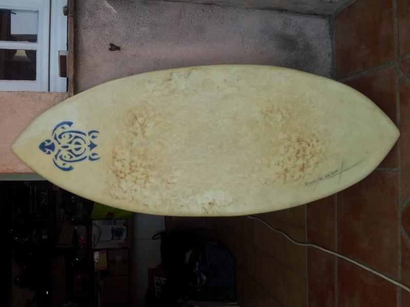 Shape 2011-010