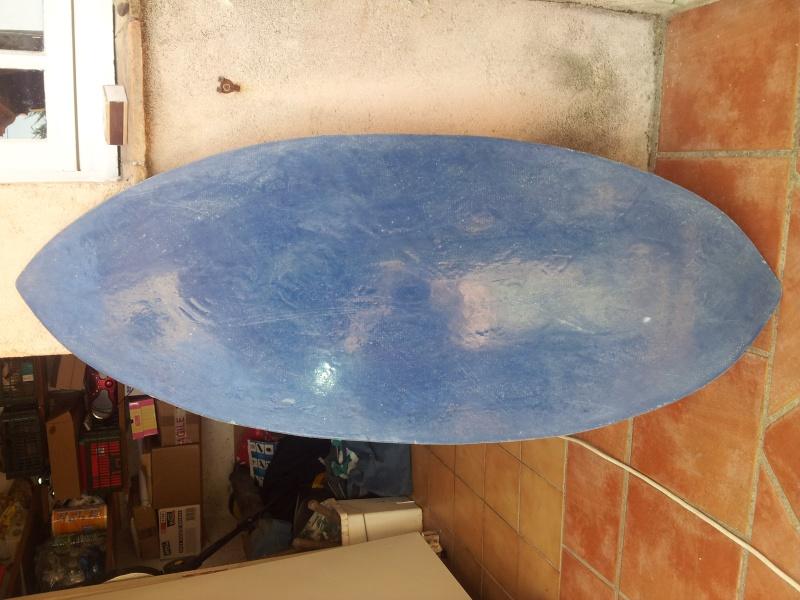 Shape 2011-011