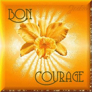 Lundi 9 Juillet 2012 Bon_co10
