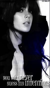 Ashley McCalister