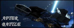 Skin ogamewinner de l'alliance 100212