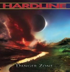 Hardline Hardli10
