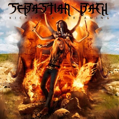 Sebastian Bach Sebast10