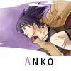*x* My Créas *x* > Magic - Page 3 Anko10