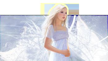 *x* My Créas *x* > Magic - Page 3 Fairy110