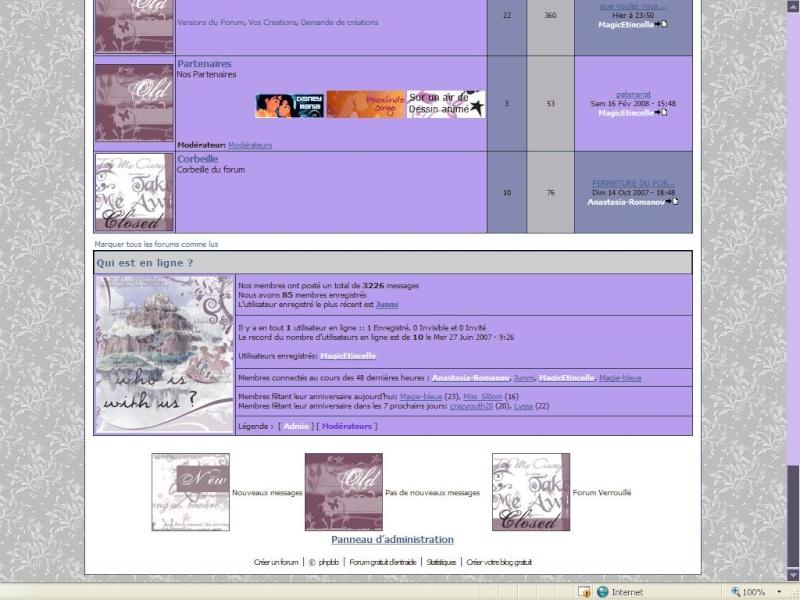Version 7 :Myazaki Imprec12