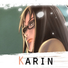 *x* My Créas *x* > Magic - Page 3 Karin_10