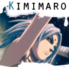 *x* My Créas *x* > Magic - Page 3 Kimima10