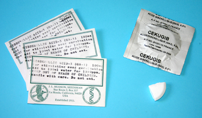 Utilisation de l'acide gibbérellique GA3 Img_1410