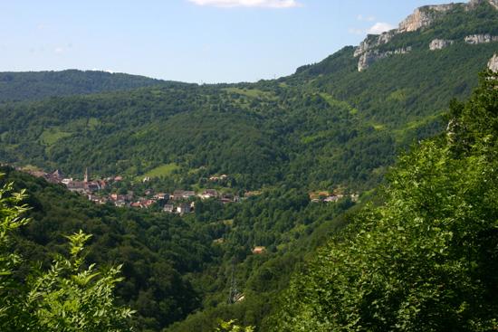 La section Vosges-Alsace-Lorraine de la SAJA - Page 2 Img_3218