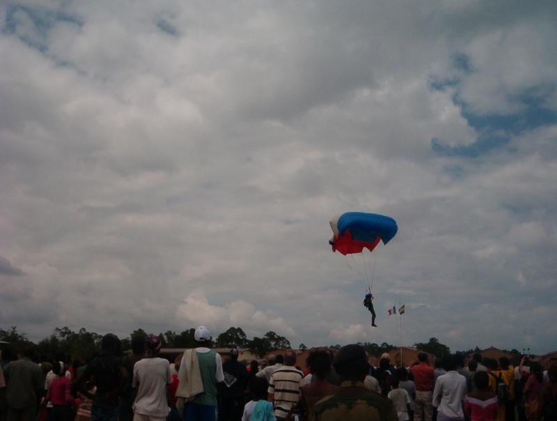 6ème BIMA - Libreville (Gabon) Im001018