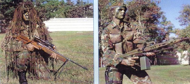 Les forces Espagnoles UOE Sans_t47