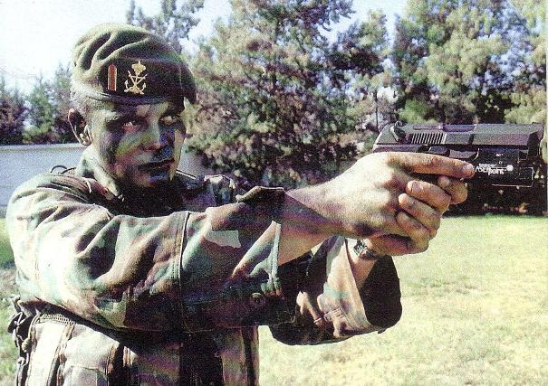 Les forces Espagnoles UOE Sans_t48