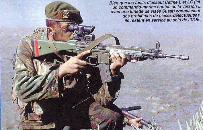 Les forces Espagnoles UOE Sans_t49