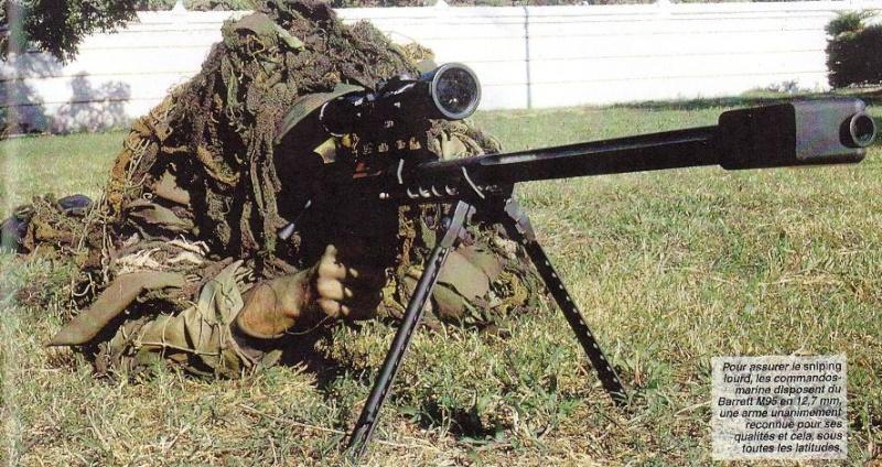 Les forces Espagnoles UOE Sans_t50