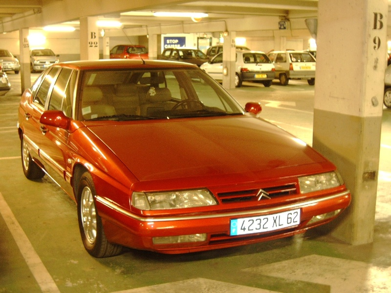 Ab) La C.A.F ....(Concession Automobile de Fabrice)  Imag0013