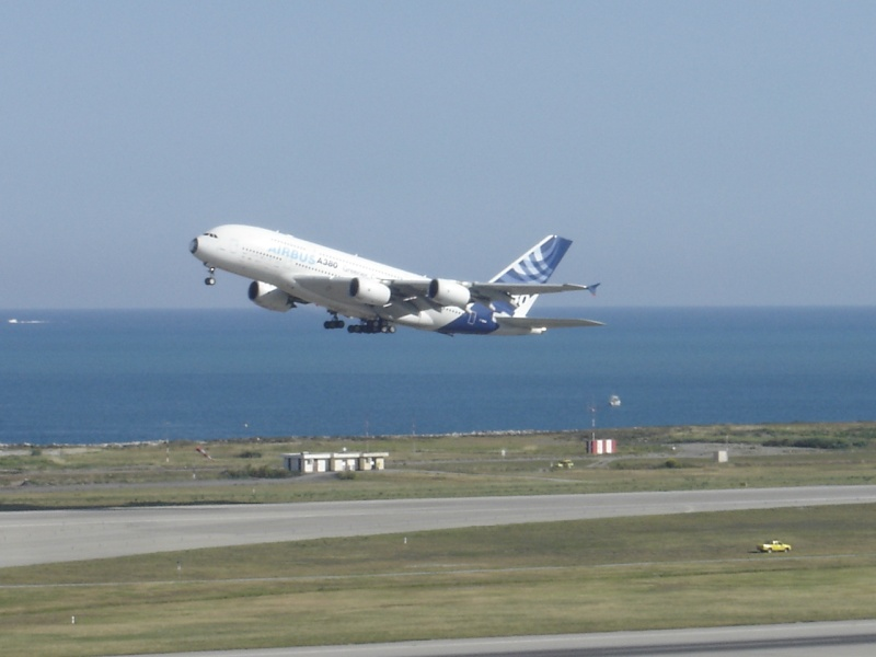 A380 Dsc07110