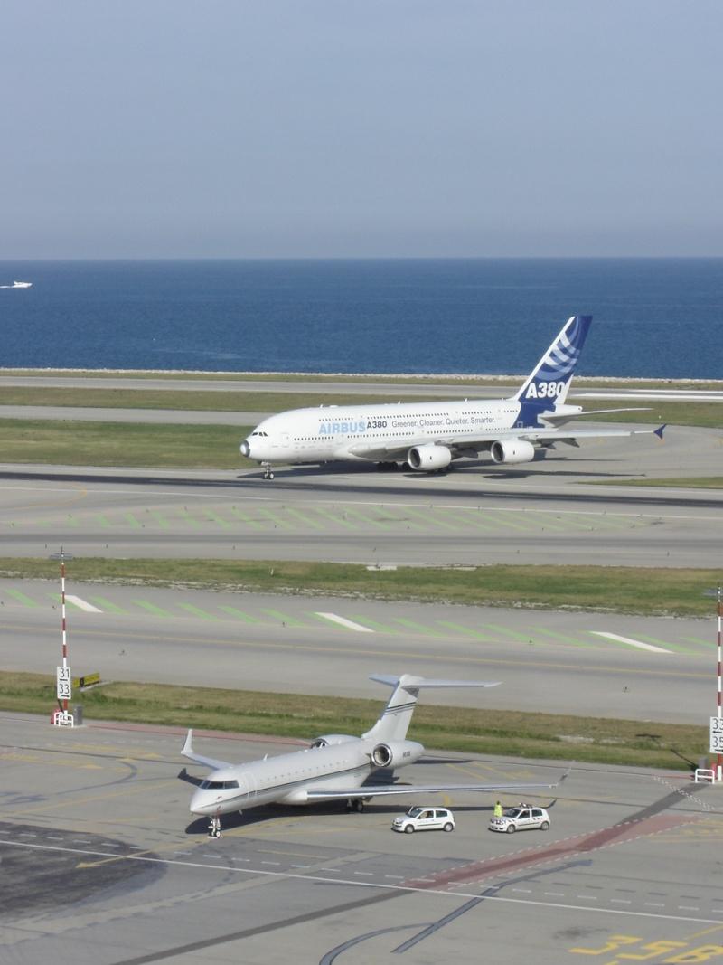 A380 Dsc07210