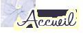 Anciens design Acceui11