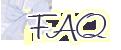 Anciens design Faq_210