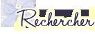 Anciens design Recher10