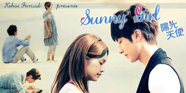 [ Projet TW-Drama ] Sunny Girl Sunny_10