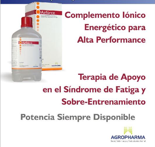 AIR FORCE -- SOLUCION INYECTABLE DE ALTA PREFORMANCE Air_fo10
