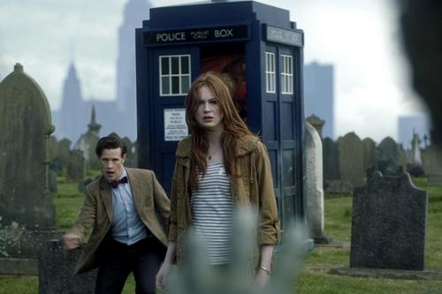 [Série] Doctor Who (2005) Amydoc10